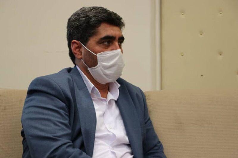 آذربایجانشرقی کمترین آمار تعدیل نیرو بر اثر کرونا را دارد