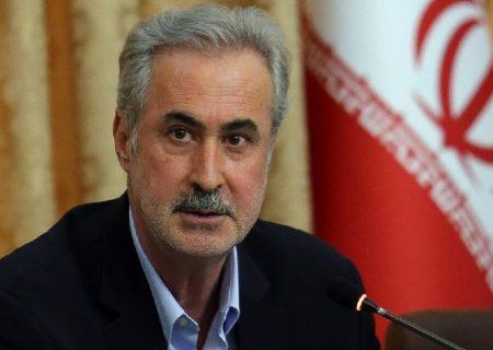 تاکید استاندار آذربایجانشرقی بر تشدید مراقبتها برای مقابله با کرونا