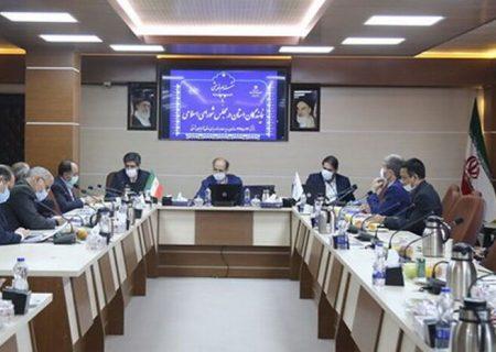 افزایش ۳۰ درصدی اعتبارات سال جاری آذربایجانشرقی