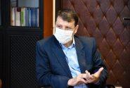 احکام مجازات جایگزین حبس در آذربایجان شرقی ۱۵ درصد افزایش یافت