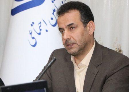 امکان درخواست غیرحضوری بازنشستگی در آذربایجانشرقی فراهم شد
