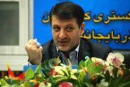 هشدار رئیس دادگستری آذربایجانشرقی به اشرار و مخلان امنیت