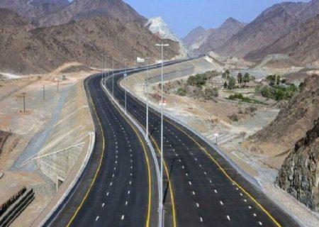 ایمنسازی آزادراه تبریز – سهند ۱۱ میلیارد تومان هزینه دارد