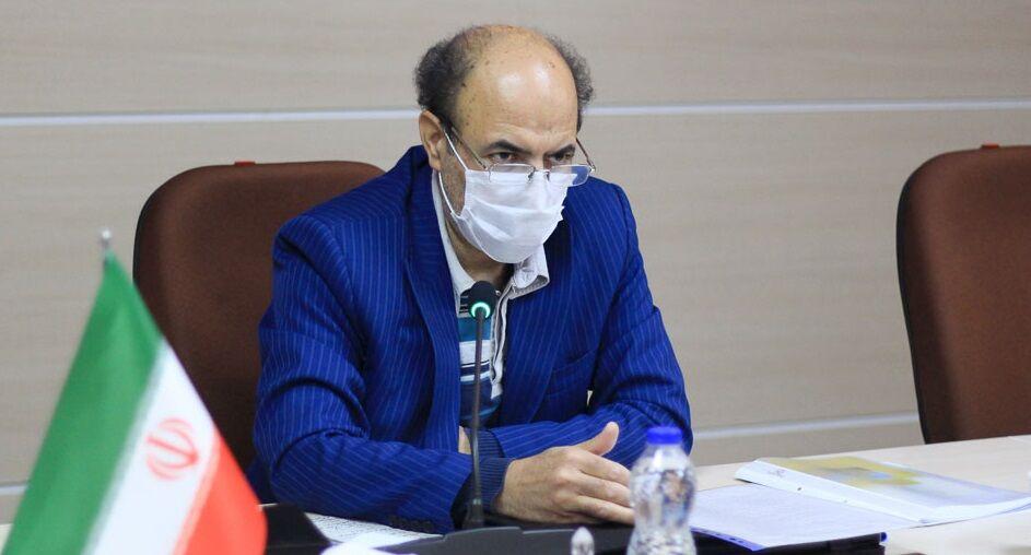 آذربایجان شرقی ۷۰ هزار کارمند دولتی دارد
