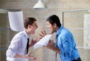 افزایش مراجعه مصدومین ناشی از نزاع در آذربایجان شرقی