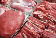 یک کیلو گوشت در تبریز به قیمت نامعلوم!/ قصابیها ساز جدا میزنند