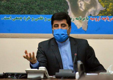 جزئیات واگذاری اراضی ملی برای احداث کشت و صنعتها در آذربایجان شرقی