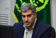 قرارگاه پدافند پرتوی در آذربایجان شرقی تشکیل میشود