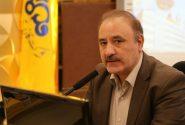 بهرهمندی بیش از ۹۷ درصد روستاییان آذربایجان شرقی از گاز طبیعی