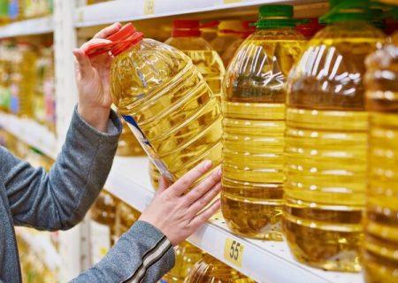 دلایل کمبود روغن در بازار تبریز چیست؟