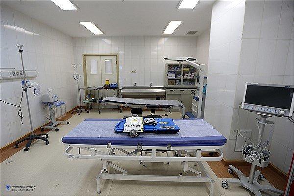 ادغام طب ایرانی با نظام سلامت در ۱۴۰۴/ ویزیت متخصص طب ایرانی