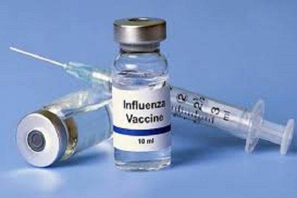 بهترین زمان تزریق واکسن آنفلوانزا/چه کسانی نباید واکسن را بزنند