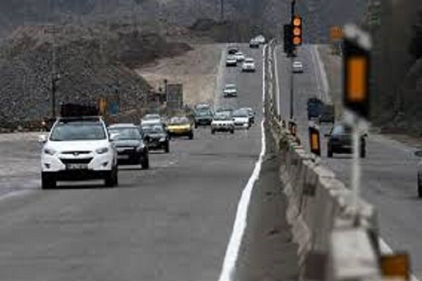 جزئیات طرح منع خروج و ورود کرونایی در پنج کلانشهر کشور