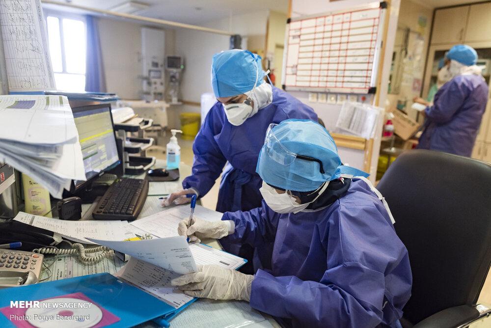 دستورالعمل اجرایی خدمات دوراپزشکی به زودی ابلاغ می شود