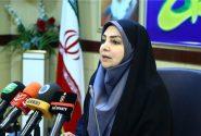 زمان آزمایش انسانی واکسن ایرانی کرونا/ روند بیماری هنوز صعودی است
