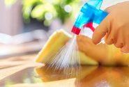 مراقب مسمومیت های کرونایی باشید/استفاده نادرست از الکل