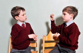 مهم ترین چالش های افراد کم شنوا و ناشنوا