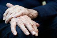مهمترین علل بروز پوکی استخوان/چگونه پیشگیری کنیم