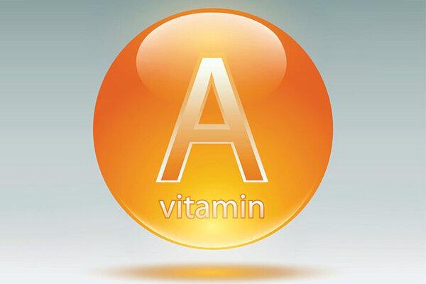 ویتامین A موجب چربی سوزی در سرما می شود
