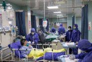 ۱۱ هزار و ۵۰۰ میلیارد تومان به وزارت بهداشت تخصیص یافت