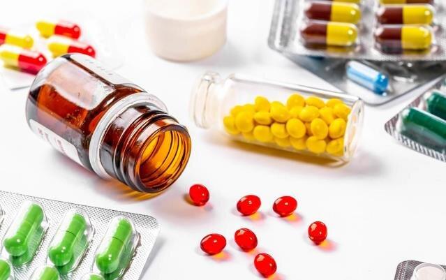 ۳ داروی با فناوری بالای ایرانی رونمایی شد