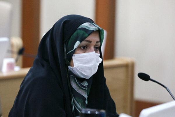 ۶۷ کارآزمایی بالینی طب ایرانی در مقابله با کرونا کد اخلاق گرفتند