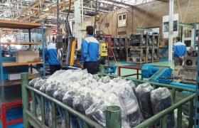 جهش تولیدات داخلی از راه استاندارد می گذرد!