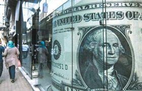 فتنه دولتی برای کودتای اقتصادی| اگر نمایندگان مجلس توجهی نکنند شریک جرم دولتاند!