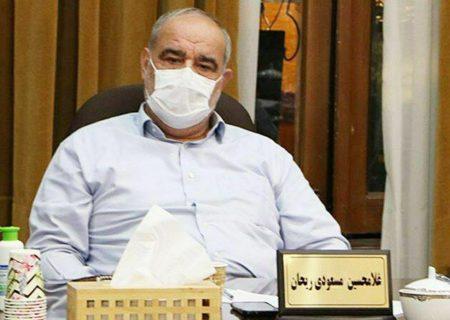 ستارخان، حکومت مشروطه را به ایران آورد!