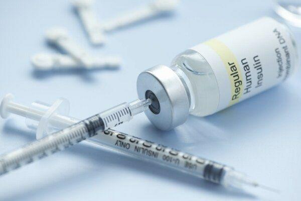 بازار انسولین چه زمانی به آرامش میرسد؟ /واردات ۱.۵ برابری صحت ندارد