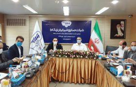 افزایش ۳۰ درصدی فروش محصولات لبنی در سطح استان