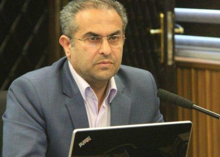 آغاز اطلاعرسانی گسترده شرکت گاز آذربایجانشرقی همزمان با شروع فصول سرد سال