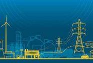 افزایش پایداری شبکهی برق و کاهش خاموشی مشترکان در امور برق ستارخان تبریز