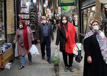 اجرای محدودیتهای کرونایی در آذربایجان شرقی منوط به ابلاغ ستاد مقابله با کرونا