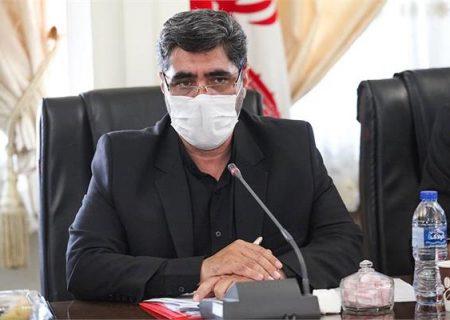 آغاز طرح معافیت ۲۳ درصدی کارفرمایان ازحق بیمه سهم کارفرمایی در آذربایجان شرقی