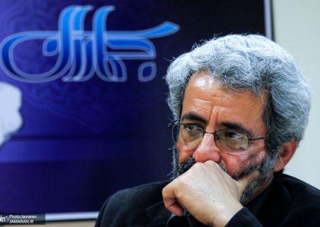کسانی که از رهبری حکم دارند از کاندیداتوری در انتخابات ۱۴۰۰ منع شده اند