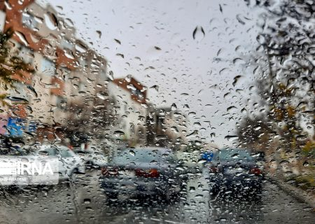 باران و برف دوباره آذربایجانشرقی را فرا میگیرد