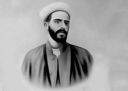 مجموعه تلویزیونی شیخ محمد خیابانی ساخته میشود