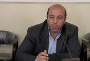 عوامل مدیریت بحران آذربایجانشرقی آماده باش هستند