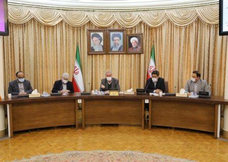 بهرهبرداران معادن آذربایجان شرقی از معافیت در پرداخت حقوق دولتی بهرهمند میشوند