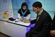 ایران به برنامه جهانی اشتراک گذاری تجربیات دیابت پیوست