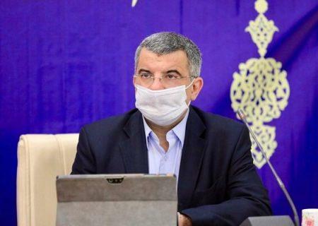 برنامه ایران برای تامین واکسن کرونا/ماجرای خرید از شرکت فایزر