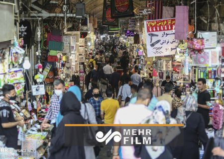 تعطیلی کامل  ۲۴ مرکز استان از اول آذر