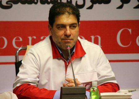 تهیه برخی داروهای کرونا در ایران به دلیل تحریم ها دشوار است
