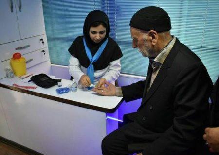 روز جهانی دیابت و امید به خودکفایی در تولید انسولین