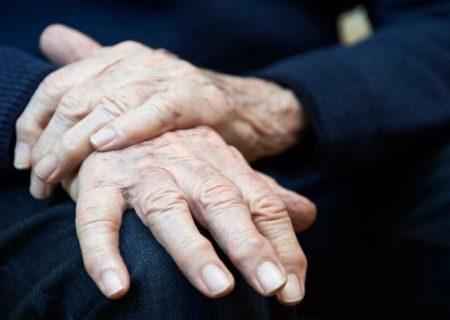 روماتیسم مفصلی خطر مرگ های کرونایی را افزایش می دهد