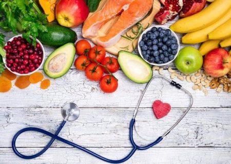 نان و غلات روزانه مصرف شود/کمبود ویتامین D را جدی بگیرید