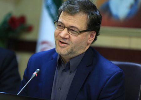 ۱۱ درصد جمعیت بزرگسال ایران دیابت دارند