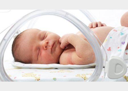۱۲ نکته تغذیه ای برای ۶ ماهگی دوم نوزاد/تغذیه بعد از یک سالگی