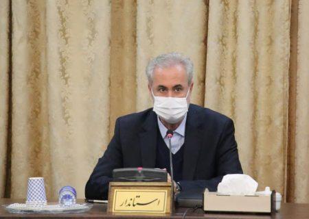 شهرک جوانان تبریز تا سه سال آینده آماده اسکان حاشیه نشینان خواهد بود